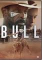 Bull [DVD]