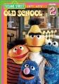 Sesame Street. Old school, Volume 2, 1974-1979 [videorecording (DVD)]