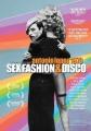 Antonio Lopez 1970 : sex fashion & disco