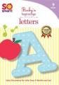 Letters [videorecording (DVD)].