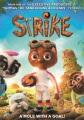 Strike [videorecording (DVD)]