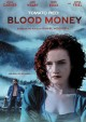 Tomato red : blood money