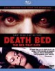 Death bed : the bed that eats