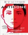 Antigone [videorecording (Blu-ray)]