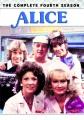 Alice. The complete fourth season [videorecording (DVD)]