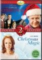 Cancel Christmas [videorecording (DVD)] ; Christmas magic.