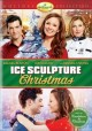 Ice sculpture Christmas [videorecording (DVD)]