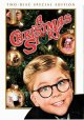 Binge Box : Christmas comedies for families [videorecording (DVD)]