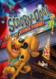 Scooby-Doo Stage Fright