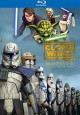 Star wars, the clone wars : Collector