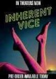 Inherent vice [DVD]