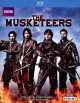 The musketeers. Season one.