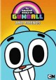 The amazing world of Gumball and friends [DVD]