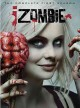 iZombie. The complete first season