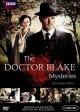 The Doctor Blake mysteries. Season 2