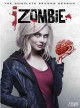 iZombie. The complete second season