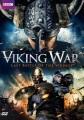 Vikings. Viking War : the last battle of the Vikings