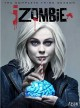 iZombie. The complete third season.