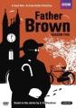 Father Brown. Season five