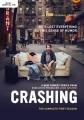 Crashing. The complete first season