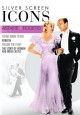 Silver screen icons. Astaire & Rogers, Vol. 2.