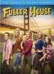 Fuller house. The complete second season.