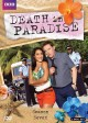 Death in paradise. Season seven