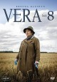 Vera. Set 8.