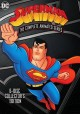 Superman : the complete animated series