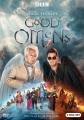 Good omens [videorecording (DVD)]