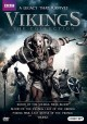 Vikings [videorecording (DVD)] : the collection.