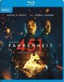 Fahrenheit 451 (videorecording (Blu-ray)