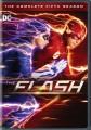 The Flash. Season 5