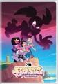 Steven Universe [videorecording (DVD)] : the movie
