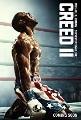 Creed II [videorecording (DVD)]