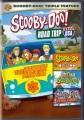 Scooby-doo!. Road trip USA [videorecording (DVD)].