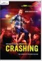 Crashing. The complete second season [videorecording (DVD)].