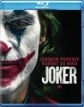 Joker [videorecording (Blu-ray disc)]