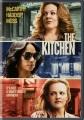The kitchen [videorecording (DVD)]