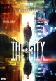 The city & the city [videorecording (DVD)]