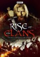 Rise of the clans. Season 1.
