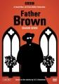 Father Brown. Season seven [videorecording (DVD)]