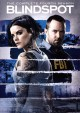 Blindspot. The complete fourth season. [DVD]