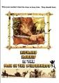 Man in the wilderness [DVD]