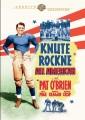 Knute Rockne : all American