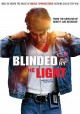Blinded by the Light [videorecording (DVD)]