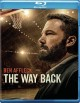 The way back [videorecording (Blu-ray disc)]
