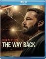 The way back [videorecording (Blu-ray)]