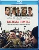 Richard Jewell [videorecording (Blu-ray disc)]
