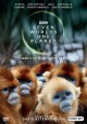 Seven worlds, one planet [DVD].